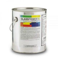 Glassprimer™