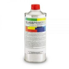 "Glassprimer™ Component ""A"" GPPP083® (Self-Priming Glass Paint)"