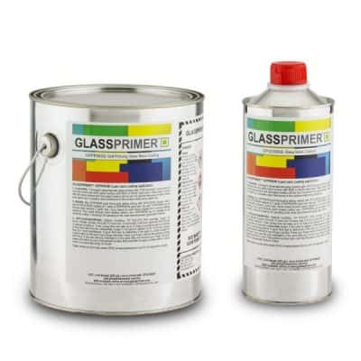 GlassPrimer GPPP083/GPU083