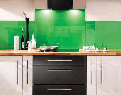 glass paint gallery back painted glass pictures rh glasspaint com back painted glass backsplash cost glass painted backsplash cost