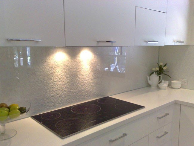 back painted glass kitchen backsplash glass paint gallery back painted glass pictures 22917