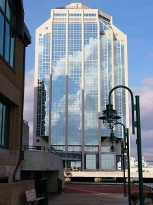 More about specialty glass
