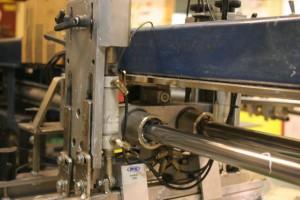 Glass printing options