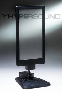 Turtle Beach Debuts Directional Glass Speakers