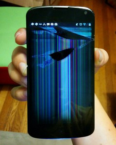 Gorilla Glass 5 Is On The Market