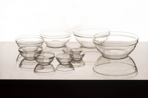 Industries turn to glass for packaging safety