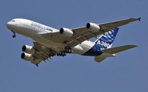 Glass fiber development aids aviation