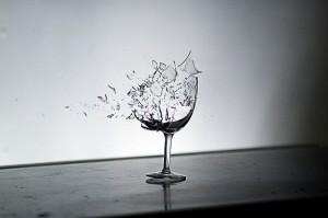 Colorado School gets glass strength grant
