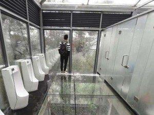 china-glass-bathrooms-300x225