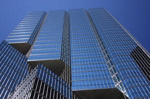 Will the Glass Skyscraper Survive?