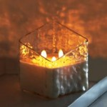 Glass Yankee Candle products recalled