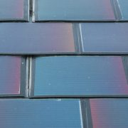 BIPV and photovoltaic glass