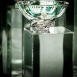 Steuben Glass Comes Home