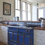 Painting glass? Consider these spring colors