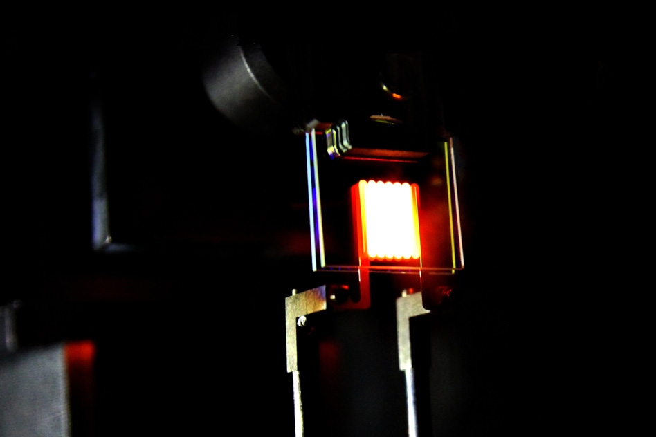 GE Lighting Glass Plant To Close